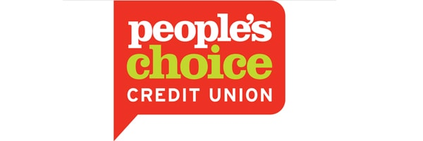 People's Choice Credit Union Bank