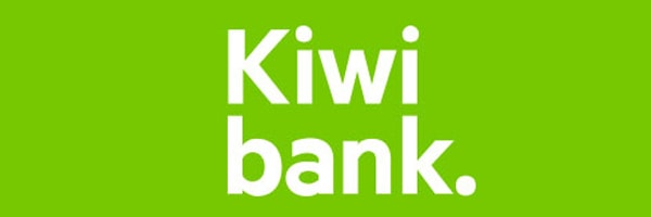 kiwibank credit card