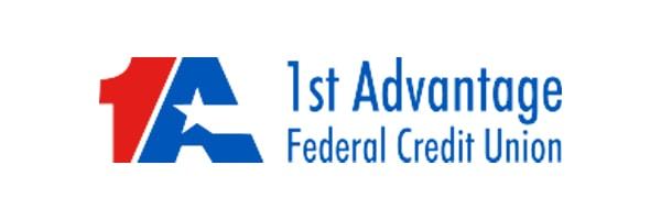 1st Advantage Federal Credit Union