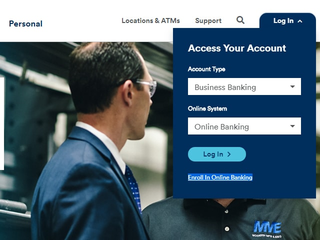 Bremer Online Banking Login