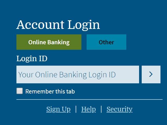 CEFCU Online Banking Login