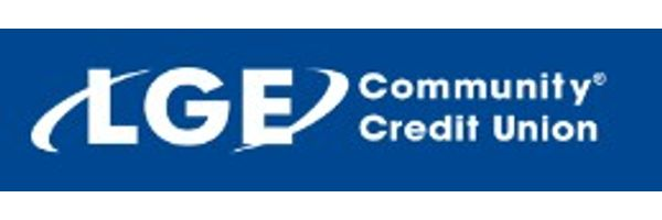LGE Credit Union Bank