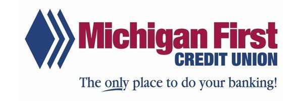Michigan First Bank