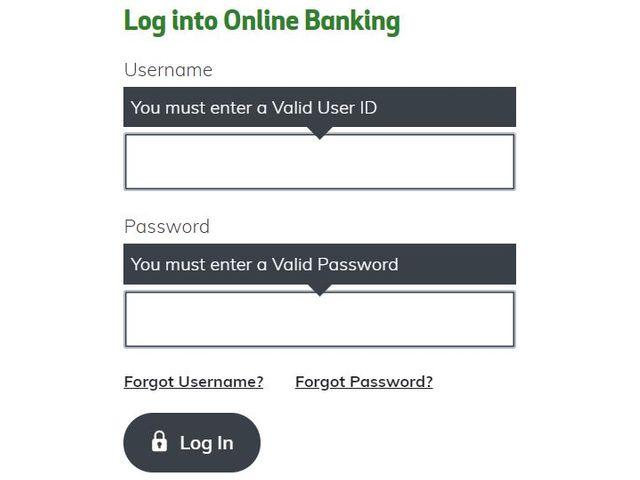 Huntington Online Banking