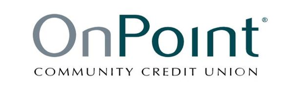 OnPoint Bank