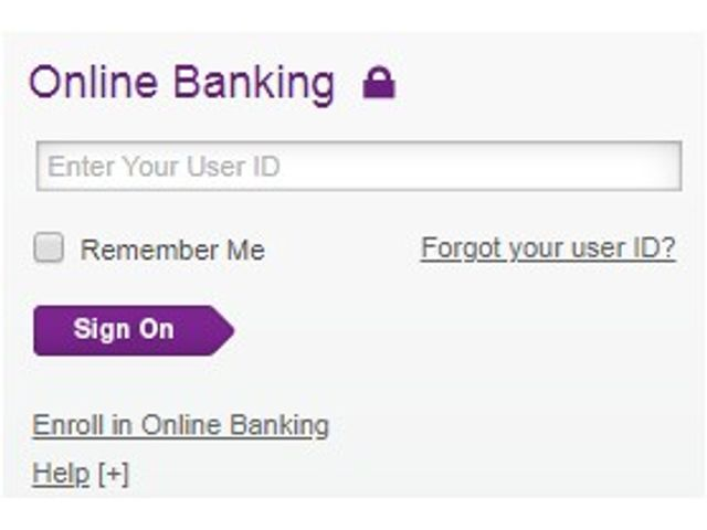 first midwest bank login