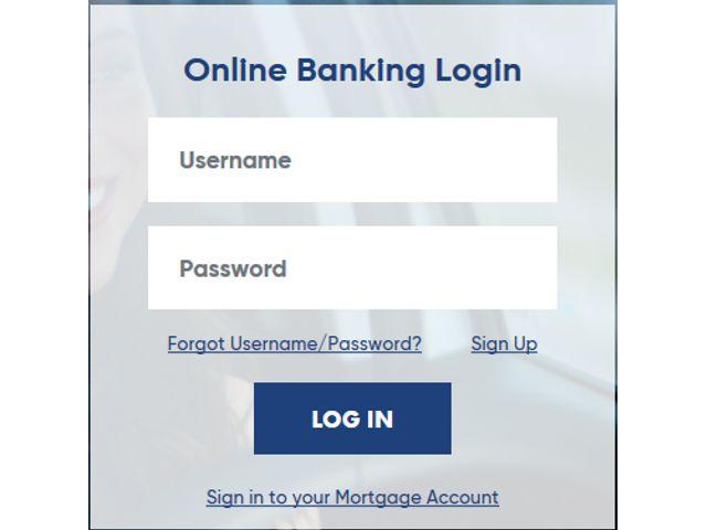 service credit union online