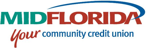 MidFlorida Credit Union,