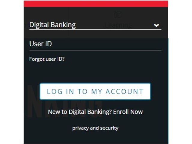 first tennessee online banking