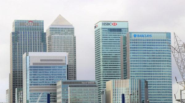 Best Online banks